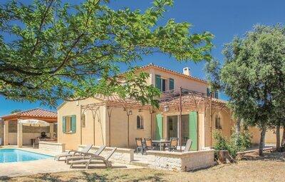 Location Maison à Saint Didier - Photo 2 / 31