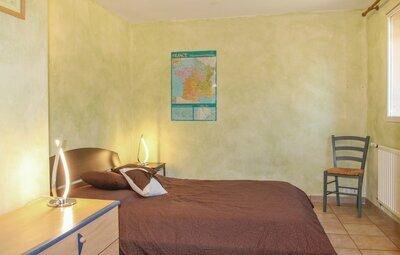Location Maison à Saint Didier - Photo 7 / 31
