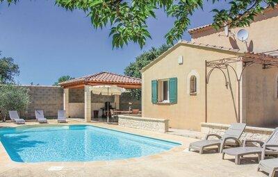 Location Maison à Saint Didier - Photo 10 / 31
