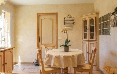 Location Maison à Saint Didier - Photo 20 / 31