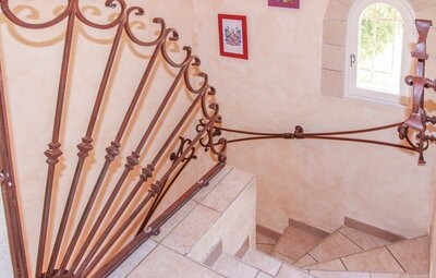 Location Maison à Saint Didier - Photo 22 / 31