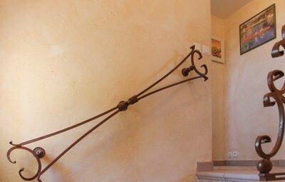 Location Maison à Saint Didier - Photo 23 / 31