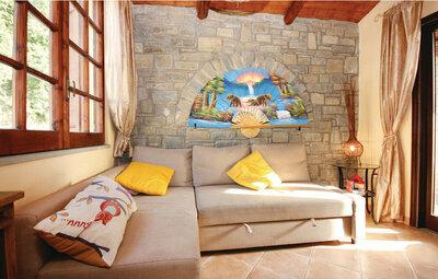 La Dependance, Location Maison à Castellabate  SA - Photo 1 / 28