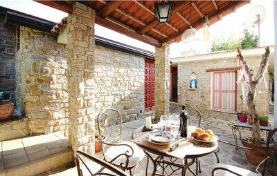 La Dependance, Location Maison à Castellabate  SA - Photo 2 / 28