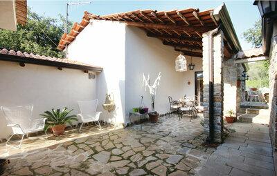 La Dependance, Location Maison à Castellabate  SA - Photo 4 / 28