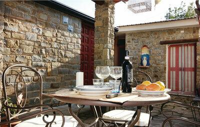 La Dependance, Location Maison à Castellabate  SA - Photo 5 / 28