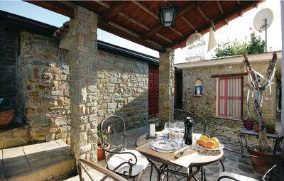 La Dependance, Location Maison à Castellabate  SA - Photo 6 / 28