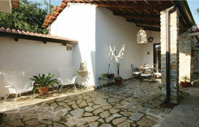 La Dependance, Location Maison à Castellabate  SA - Photo 7 / 28