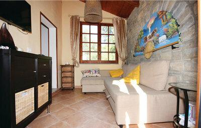La Dependance, Location Maison à Castellabate  SA - Photo 8 / 28