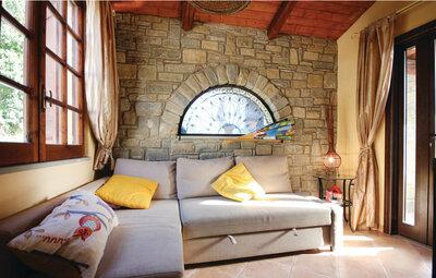 La Dependance, Location Maison à Castellabate  SA - Photo 9 / 28