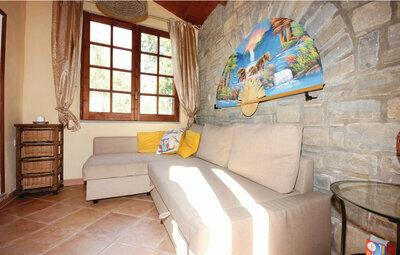 La Dependance, Location Maison à Castellabate  SA - Photo 10 / 28