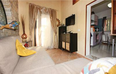 La Dependance, Location Maison à Castellabate  SA - Photo 11 / 28