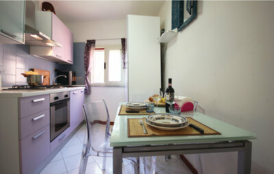 La Dependance, Location Maison à Castellabate  SA - Photo 12 / 28