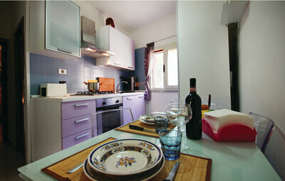 La Dependance, Location Maison à Castellabate  SA - Photo 13 / 28