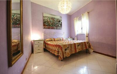 La Dependance, Location Maison à Castellabate  SA - Photo 14 / 28