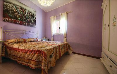 La Dependance, Location Maison à Castellabate  SA - Photo 15 / 28