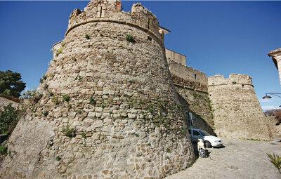 La Dependance, Location Maison à Castellabate  SA - Photo 18 / 28