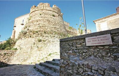 La Dependance, Location Maison à Castellabate  SA - Photo 19 / 28