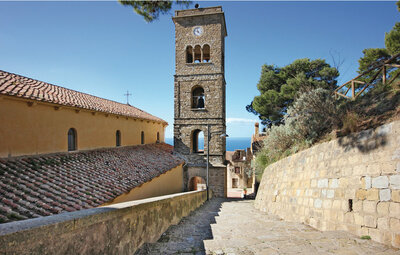 La Dependance, Location Maison à Castellabate  SA - Photo 20 / 28