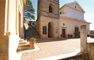 La Dependance, Location Maison à Castellabate  SA - Photo 21 / 28