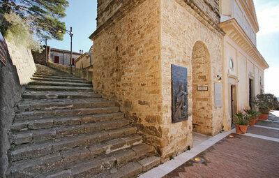 La Dependance, Location Maison à Castellabate  SA - Photo 22 / 28