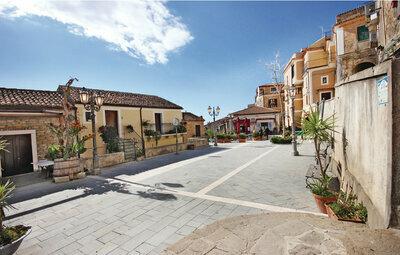 La Dependance, Location Maison à Castellabate  SA - Photo 24 / 28