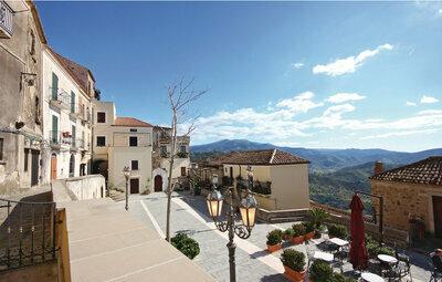 La Dependance, Location Maison à Castellabate  SA - Photo 25 / 28
