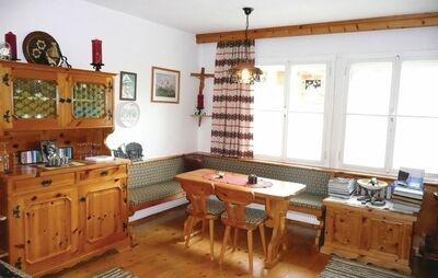 Location Maison à Neukirchen Grossven. - Photo 3 / 23