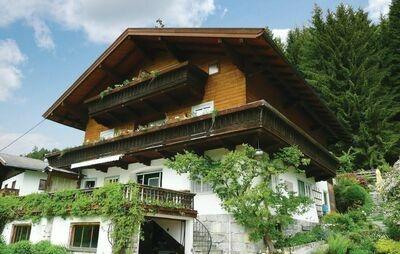 Location Maison à Neukirchen Grossven. - Photo 4 / 23