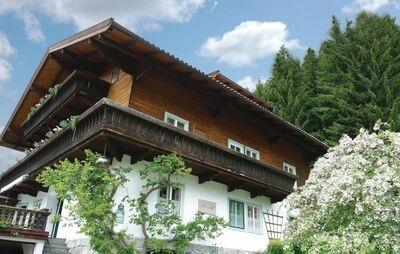 Location Maison à Neukirchen Grossven. - Photo 5 / 23