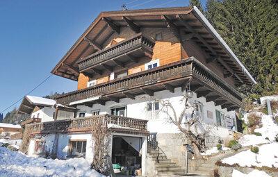 Location Maison à Neukirchen Grossven. - Photo 6 / 23