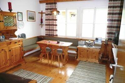 Location Maison à Neukirchen Grossven. - Photo 8 / 23