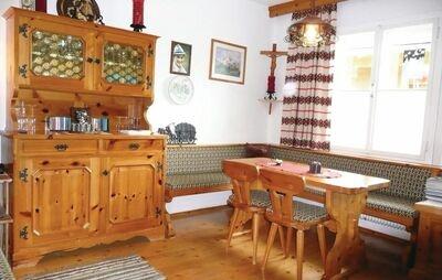 Location Maison à Neukirchen Grossven. - Photo 10 / 23