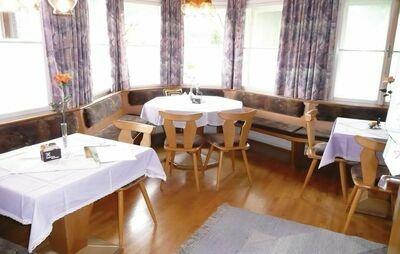 Location Maison à Neukirchen Grossven. - Photo 11 / 23