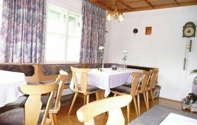 Location Maison à Neukirchen Grossven. - Photo 12 / 23