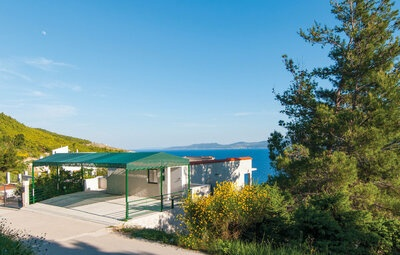 Location Maison à Lokva Rogoznica - Photo 9 / 39