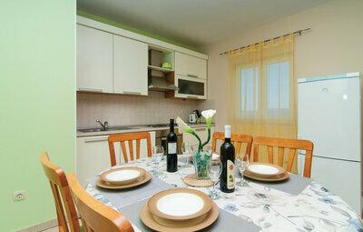 Location Maison à Lokva Rogoznica - Photo 20 / 39