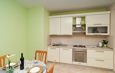 Location Maison à Lokva Rogoznica - Photo 21 / 39