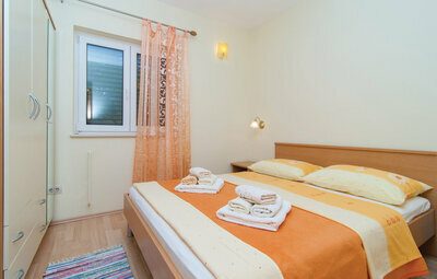 Location Maison à Lokva Rogoznica - Photo 23 / 39