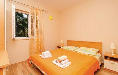 Location Maison à Lokva Rogoznica - Photo 25 / 39