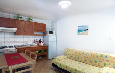 Location Maison à Mimice - Photo 3 / 27