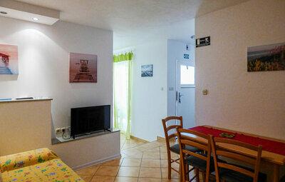 Location Maison à Mimice - Photo 12 / 27