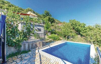 Location Maison à Rijeka - Photo 1 / 36