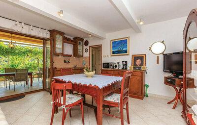 Location Maison à Rijeka - Photo 2 / 36