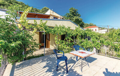 Location Maison à Rijeka - Photo 3 / 36