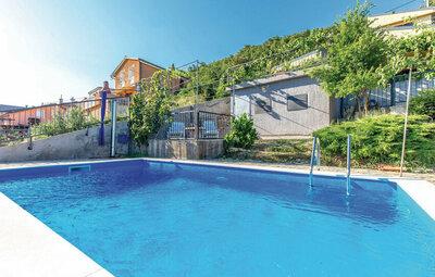 Location Maison à Rijeka - Photo 5 / 36
