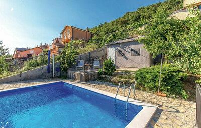 Location Maison à Rijeka - Photo 7 / 36