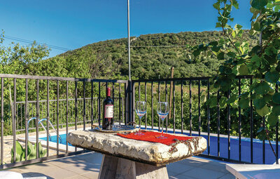 Location Maison à Rijeka - Photo 9 / 36
