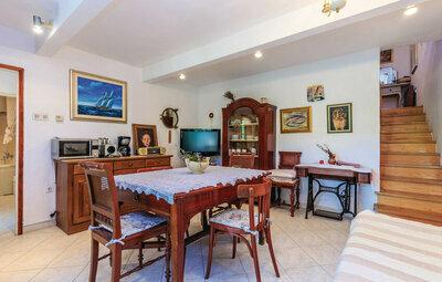 Location Maison à Rijeka - Photo 14 / 36