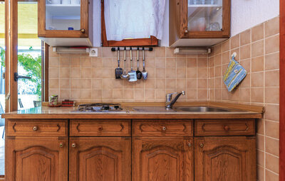 Location Maison à Rijeka - Photo 18 / 36